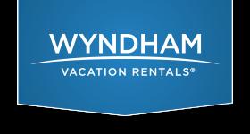wyndham logo 2 brk