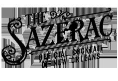 Sazerac-logo