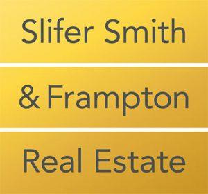 Slifer Smith Frampton Logo