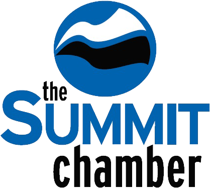 The Summit Chamber