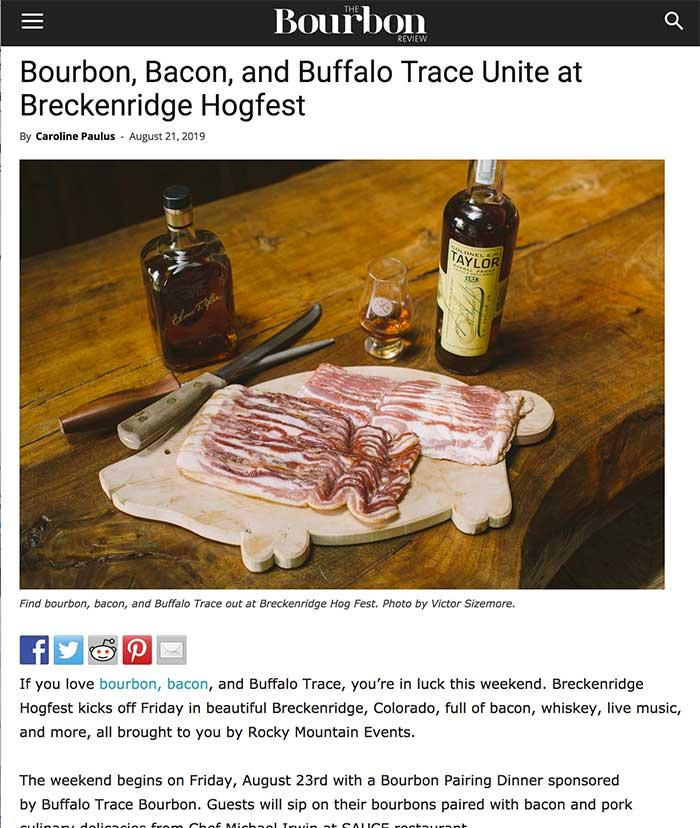 bourbon-review-article