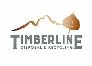 timerbline-disposal-logo