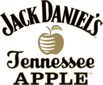 jack daneils tennessee apple